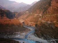 Seti Gandaki