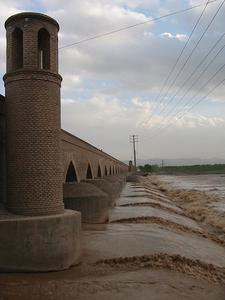 Pole Malan Herat