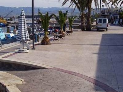 Polis  Cyprus  2