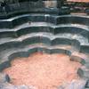 Polonnaruwa 10