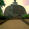Polonnaruwa 14