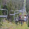 Pomerelle Ski Area