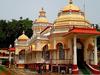 Ponda - Goa - India