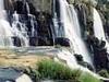 Ponguor Waterfall