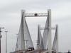 Ponte  S  C 3  A 9rgio  Motta