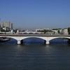 Pont Nacional