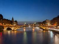 Pont Notre-Dame