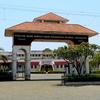 Poojya Sane Guruji Vidya Prasarak Mandal Polytechnic College Shahada