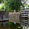 Poonamalie Lock
