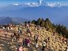 Poon Hill - Nepal