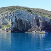 @ Poor Knights Island - Northland NZ