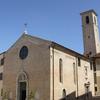 Pordenone Chiesa Di Santa Maria Degli Angeli