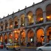 Portales De Arequipa