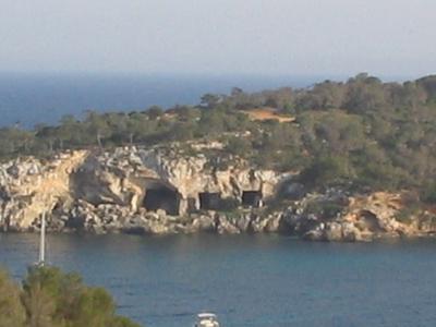 Portals Vells   Calvi  C 3  A 0   Mallorca  Rafax