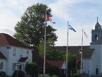 Port Cartier