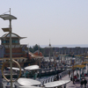 Port Discovery From Electric Railway