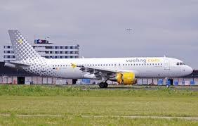 Port - Gentil Aeroporto Internacional
