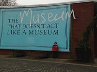 Museo de Portland para la Infancia