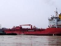 Puerto de Kolkata