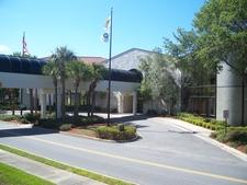Port Orange City Hall