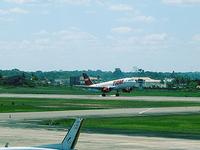 Porto Seguro Airport