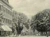Postcard Main St Jewett City C T 1 9 0 7
