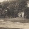 Postcard Ridgefield C T Main St Fr Branchville Rd 1 9 0 6