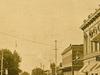 Postcard Santa Clara C A Main St Circa 1 9 1 0