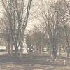 Postcard Southington C T Center 1 9 0 8