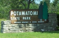 Potawatomi State Park