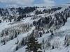 Powder Mountain