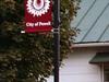 Powell  Ohio  Street