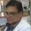 Prabhu Dayal Khare