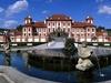 Praha – The Trója Chateau