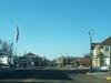 Prairiedu Sac Wisconsin Downtown 1