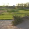 Prairie Dunes Golf Course