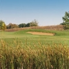 Pradera Verde Golf Course