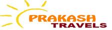 Prakash Travels
