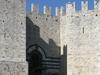 Castello Dell Imperatore