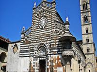 Prato Cathedral