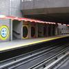 Prefontaine Metro Station