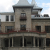 Prelacy Residence