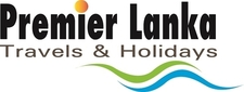Premier Lanka Travels And Holidays