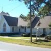 Presby Church
