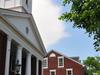 Presbyterian Church Fredericksburg