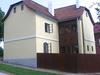 Pribor-Sigmund Freud Home