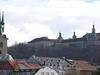 Pribram Town