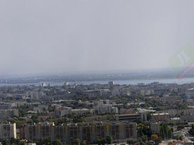 Saratov