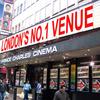 Prince Charles Cinema
