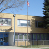 Princess Alexandra School